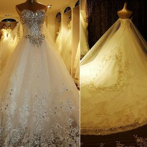 dress crystal - Buscar con Google