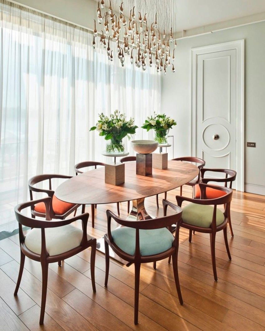 Top 10 Luxury Dining Tables By Exclusive Brands Luxury Dining