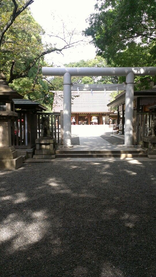 When Emperor Meiji died, on 13 September 1912, General Nogi Maresuke and his wife proved their loyalty by joining him in death; he killed himself by seppuku (disembowelment), she by slitting her throat with a knife. The house in which they died is adjacent to the Nogi Shrine, which is dedicated to his memory. The house is open only two days a year, on the eve and anniversary of their deaths, but an elevated walkway allows you to peek in through the windows, one of which provides a glimpse of…