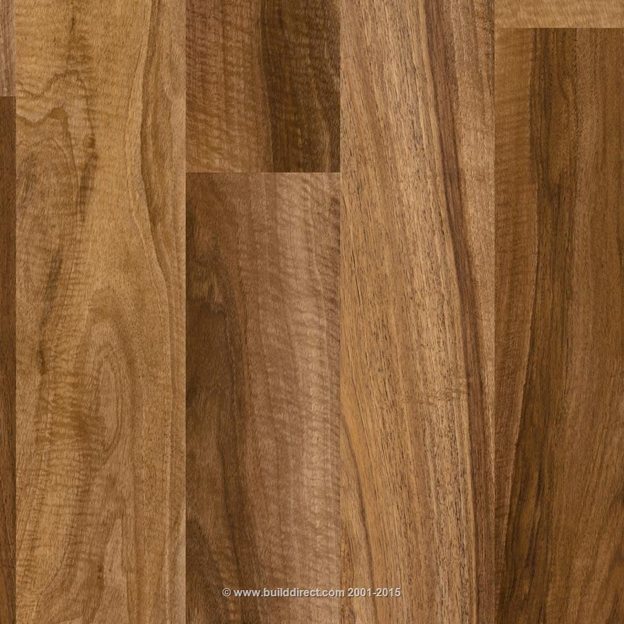 Builddirect Lamton Laminate 8mm Modern Woodlands Collection Builddirect Laminate Laminate Flooring