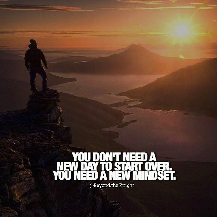 200 Of The Greatest Instagram Quotes About Success  Wealthy Gorilla 200 Of The Greatest Instagram Quotes About Success  Wealthy Gorilla Hungry For Success Quotes stay hungry for success quotes