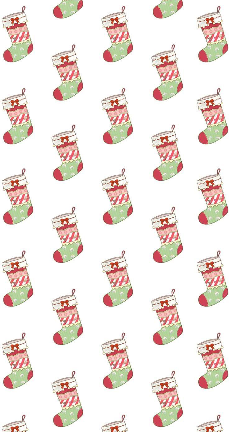 Iphone Wall Christmas Tjn Christmas Wallpapers Tumblr Christmas Wallpaper Iphone Tumblr Wallpaper Iphone Christmas