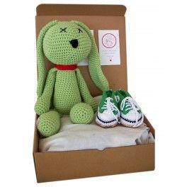 #rabbit #crochet #handmade #knitting #cotton #toys #newborn