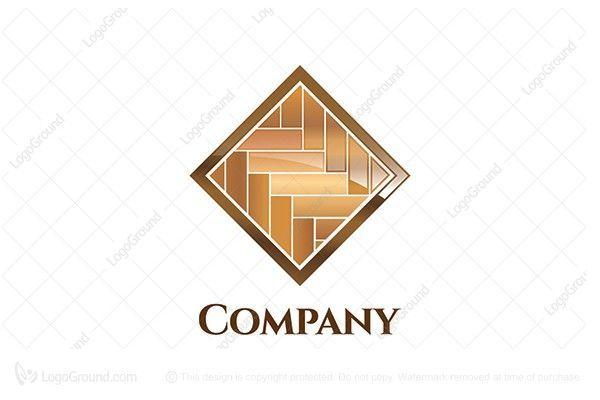 Logo For Sale Floor Decor Logo Flooringtilesthatlooklikewood