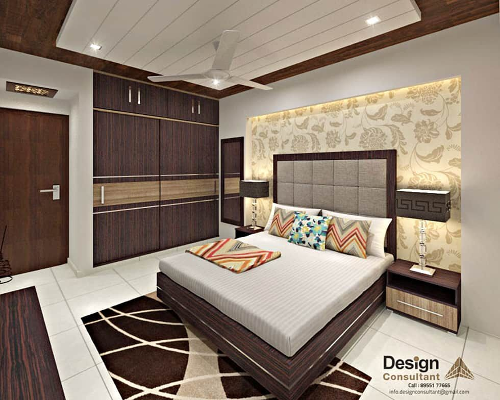 Bedroom Furniture Designs For 10x12 Room Bedroom Furniture Design Luxury Bedroom Design Ceiling Design Bedroom