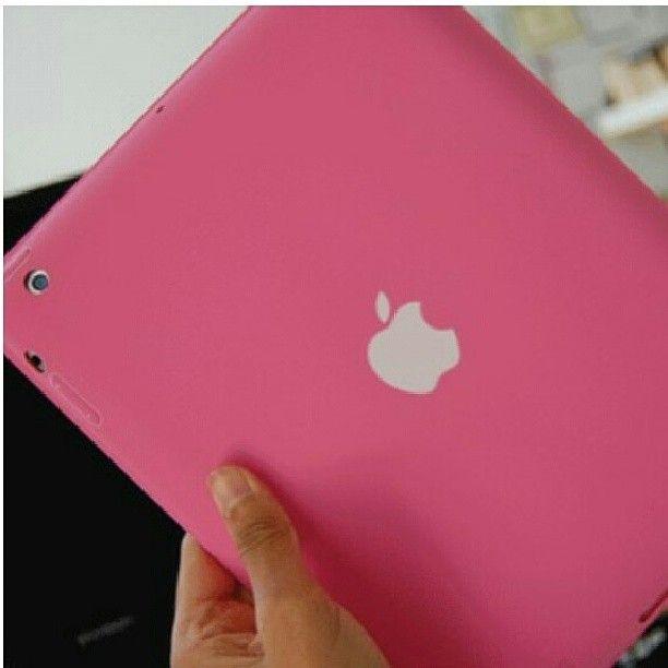 Nice  #tumblr #pink #hastag #likeforlike #alwaysforlike #pinktumblr by tumblr_353