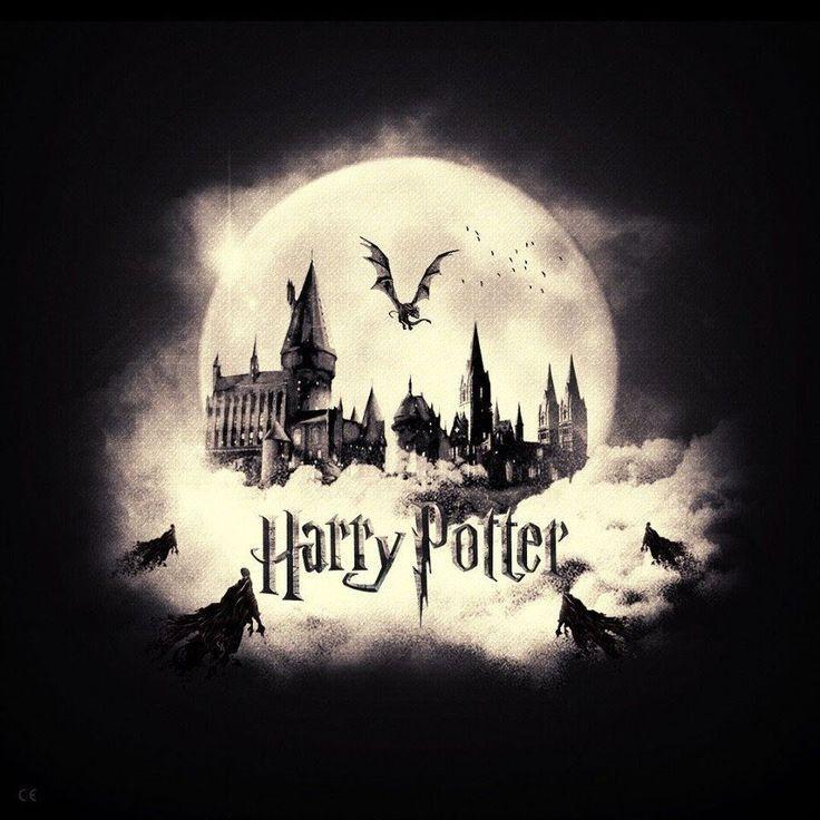 About Me Harry Potter Artwork Harry Potter Background Harry Potter Wallpaper