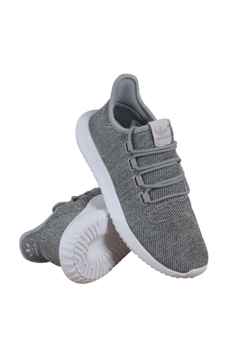 2736f9a2fad4 Bb8870 women tubular shadow w adidas grey white in 2019