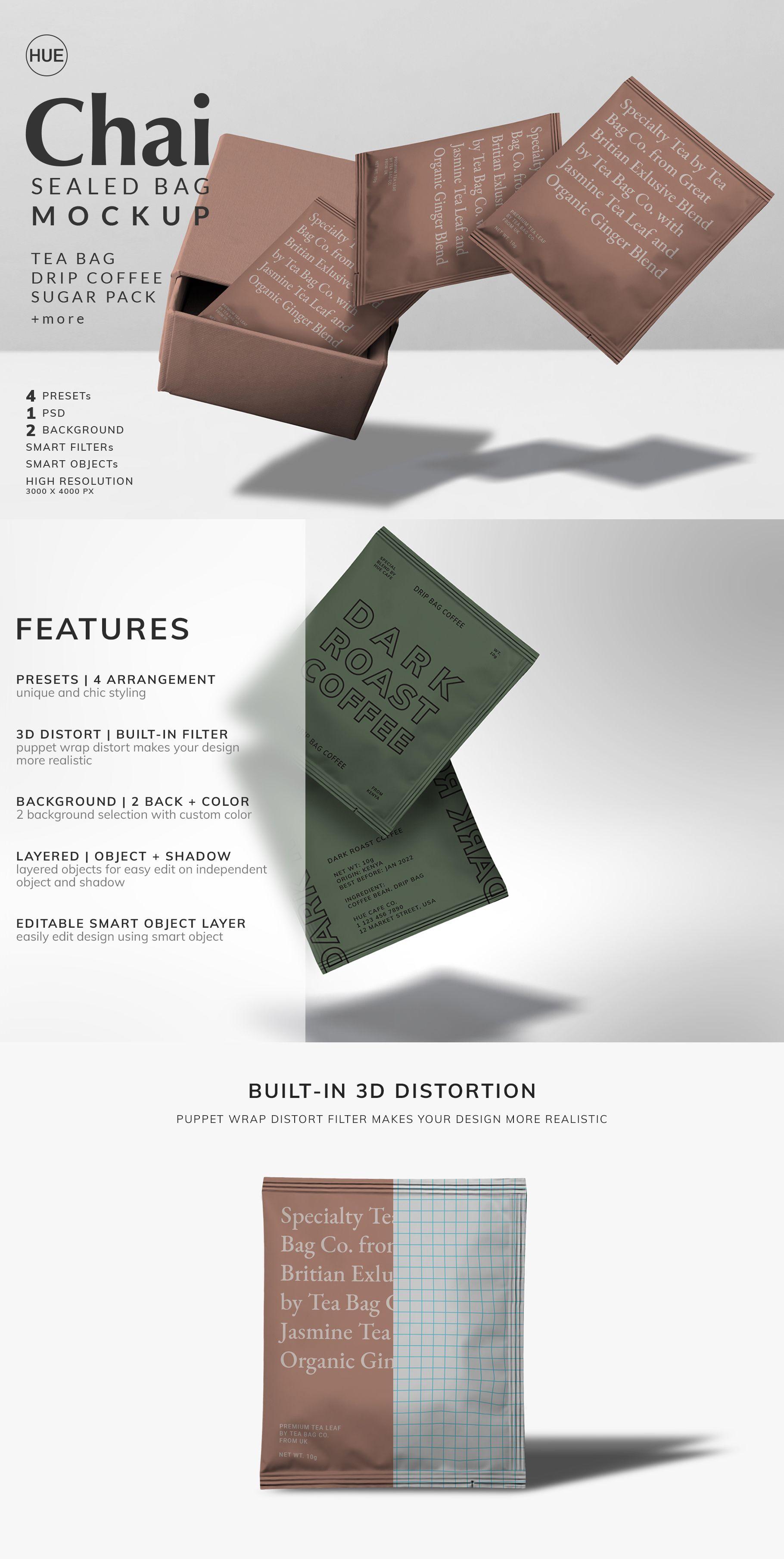 Download Download Coffee Bag Mockup Coffee Bag Design Bag Mockup Coffee Bag