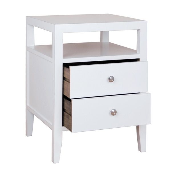 Overstock Com Online Shopping Bedding Furniture Electronics Jewelry Clothing More End Tables Furniture Wood End Tables