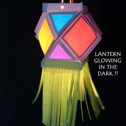 Diy diwali lanterns kids pinterest diwali lantern diwali and toy diy diwali lanterns diwali lanternpaper lanternskid activitieslampshadesproject mozeypictures Image collections