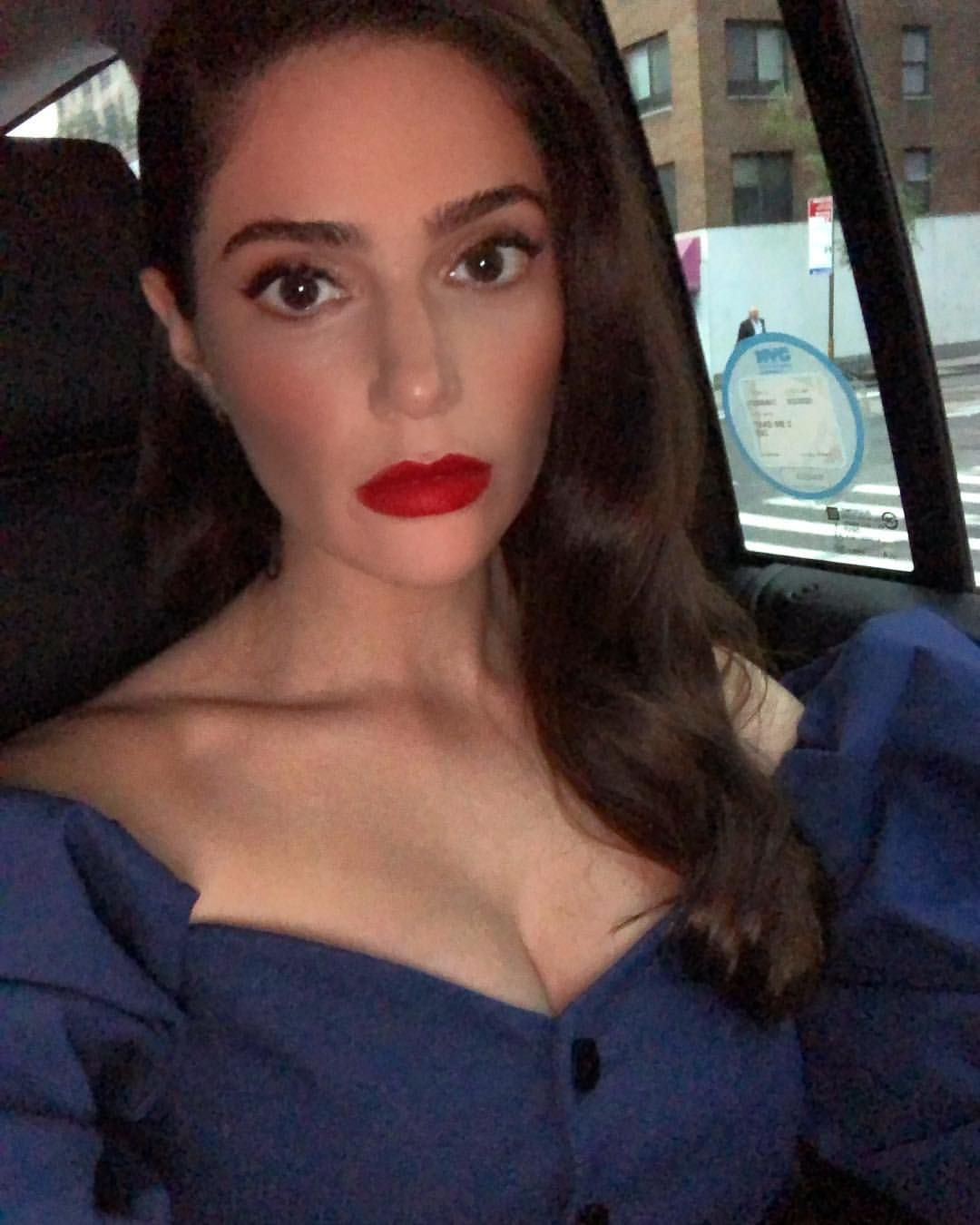 Selfie Janet Montgomery naked (34 foto and video), Ass, Paparazzi, Selfie, cameltoe 2017