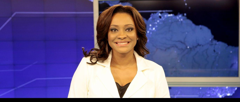 Parece piada mas, nesta sexta-feira (20), o SBT anunciou a demissão de duas apresentadoras do jornalismo: Joyce Ribeiro e Patrícia Ro...