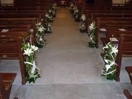 """Résultat de recherche d'images pour """"décoration église mariage"""""""