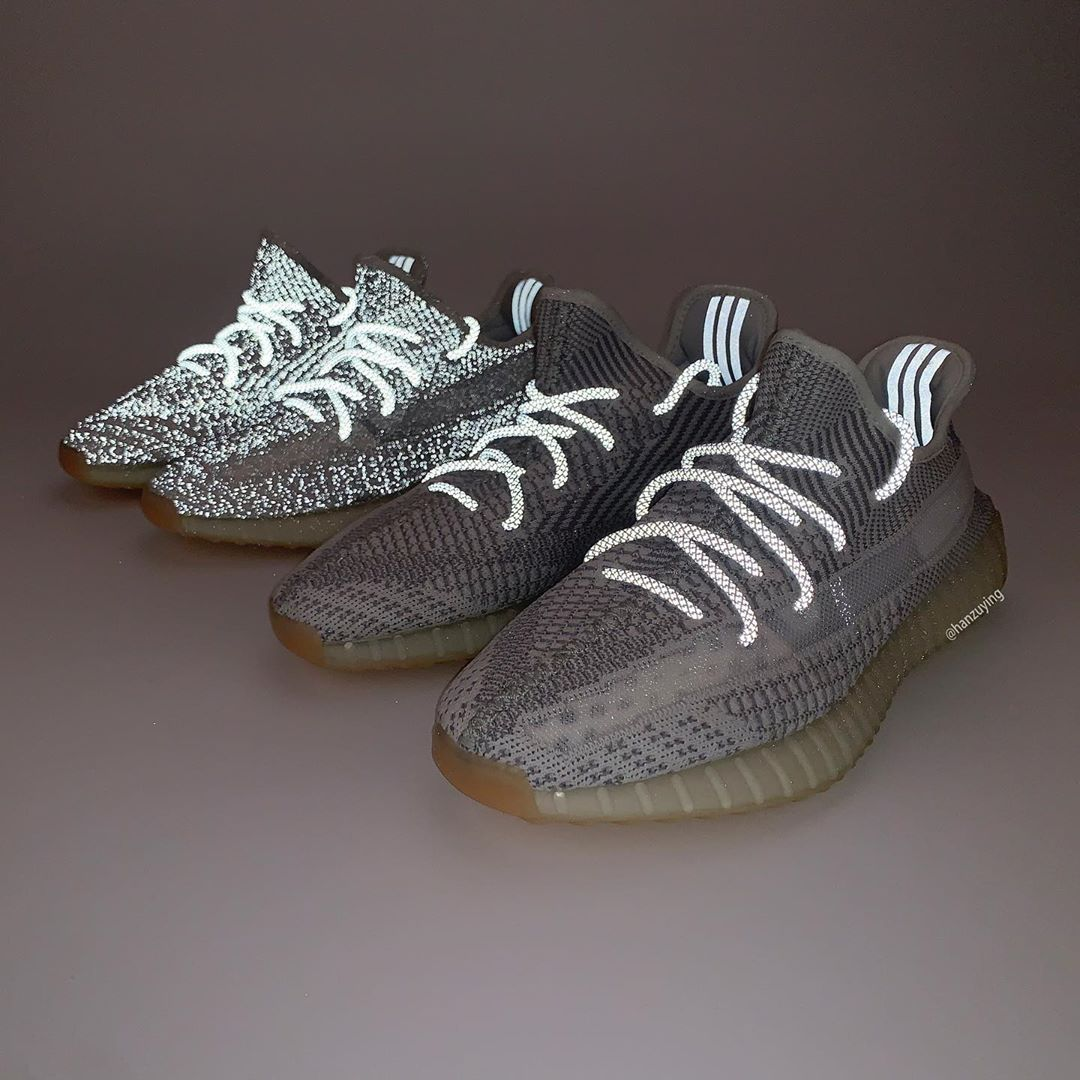Modern Notoriety On Twitter In 2020 Adidas Yeezy Boost 350 Latest Shoe Trends Fresh Sneakers
