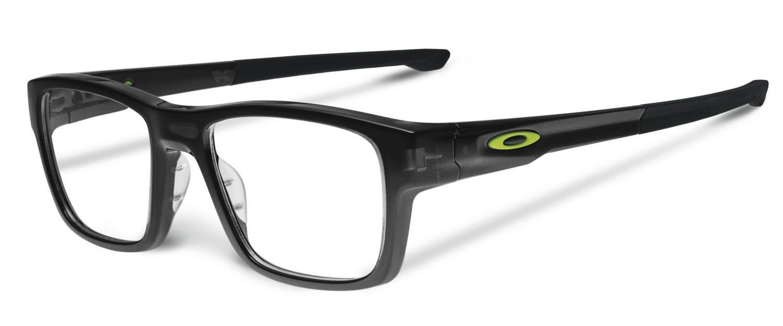 c91a17337f Oakley Splinter Eyeglasses