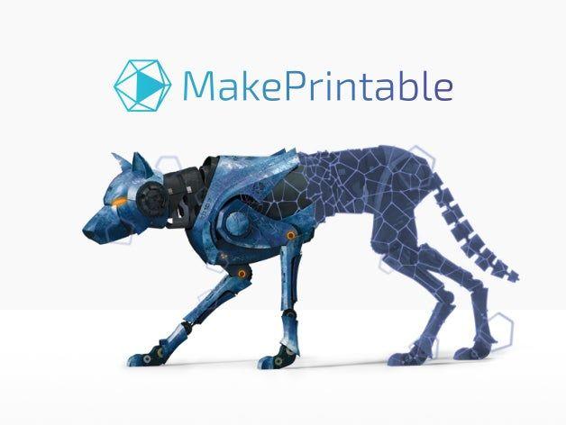 Beste Drucker App