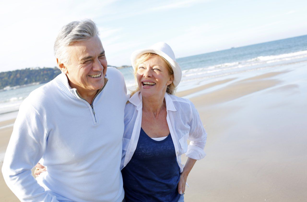 Long term care. Policies are rising in price, while benefits are getting skimpier. Here's how to get the best deal for you.
