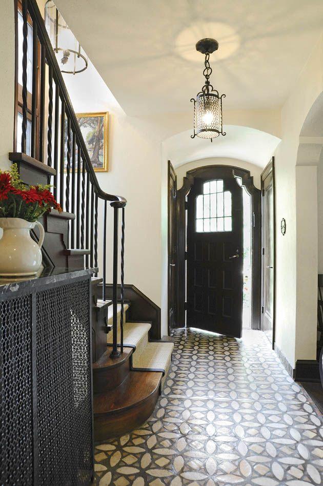 die besten 25 victorian landscape lighting ideen auf pinterest minimalistische moderne k chen. Black Bedroom Furniture Sets. Home Design Ideas