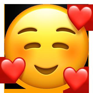 Pin De Humra Ahmad En Yo Plantillas De Emojis Imagenes De Emoji Emojis De Iphone