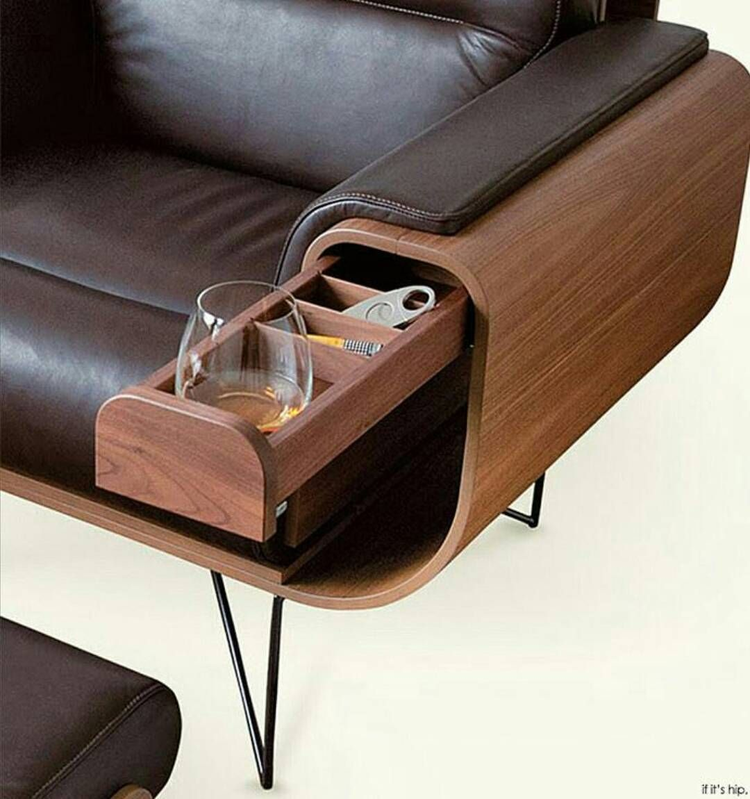 Pin By 1 832 706 8476 On Woodworking Furniture Smart
