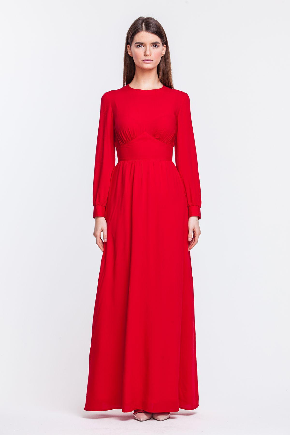 купить платье фирмы шиго в интернет магазине