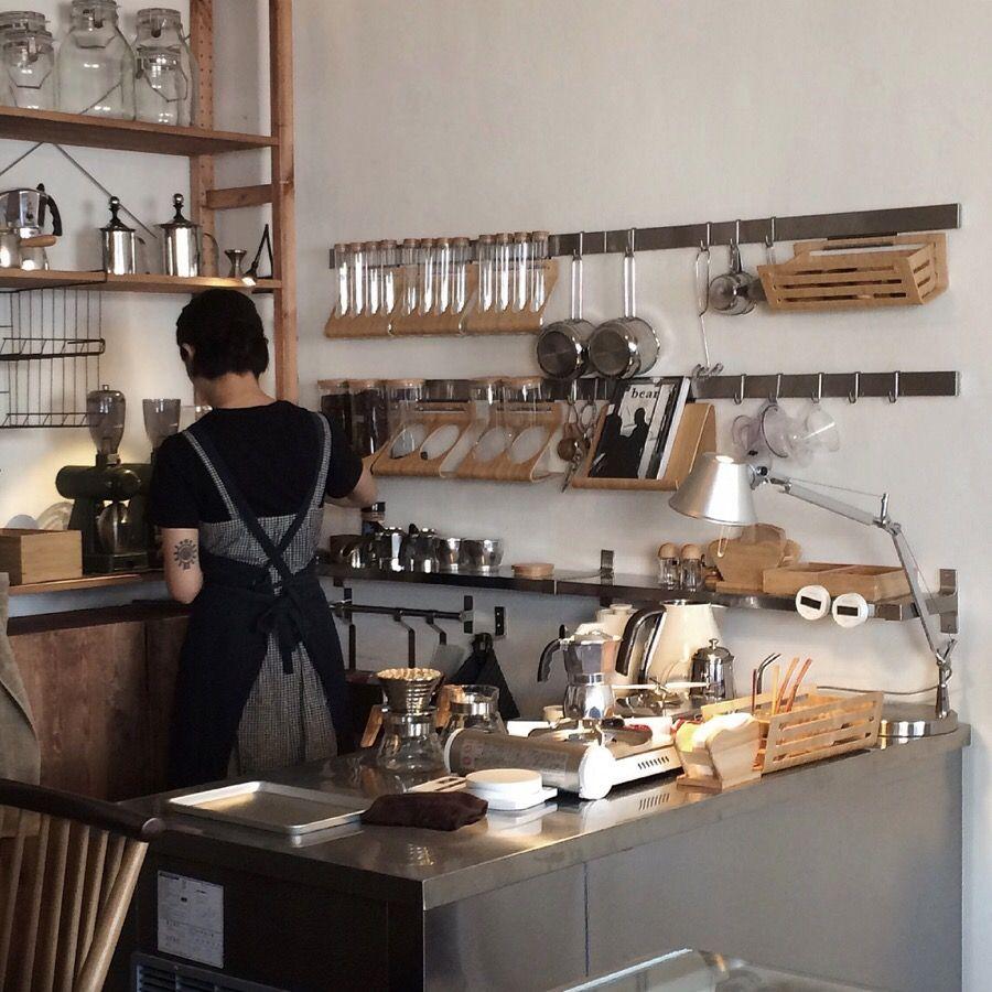 잘지내자 우리 네이버 블로그 인테리어 부엌 디자인 카페 인테리어 디자인