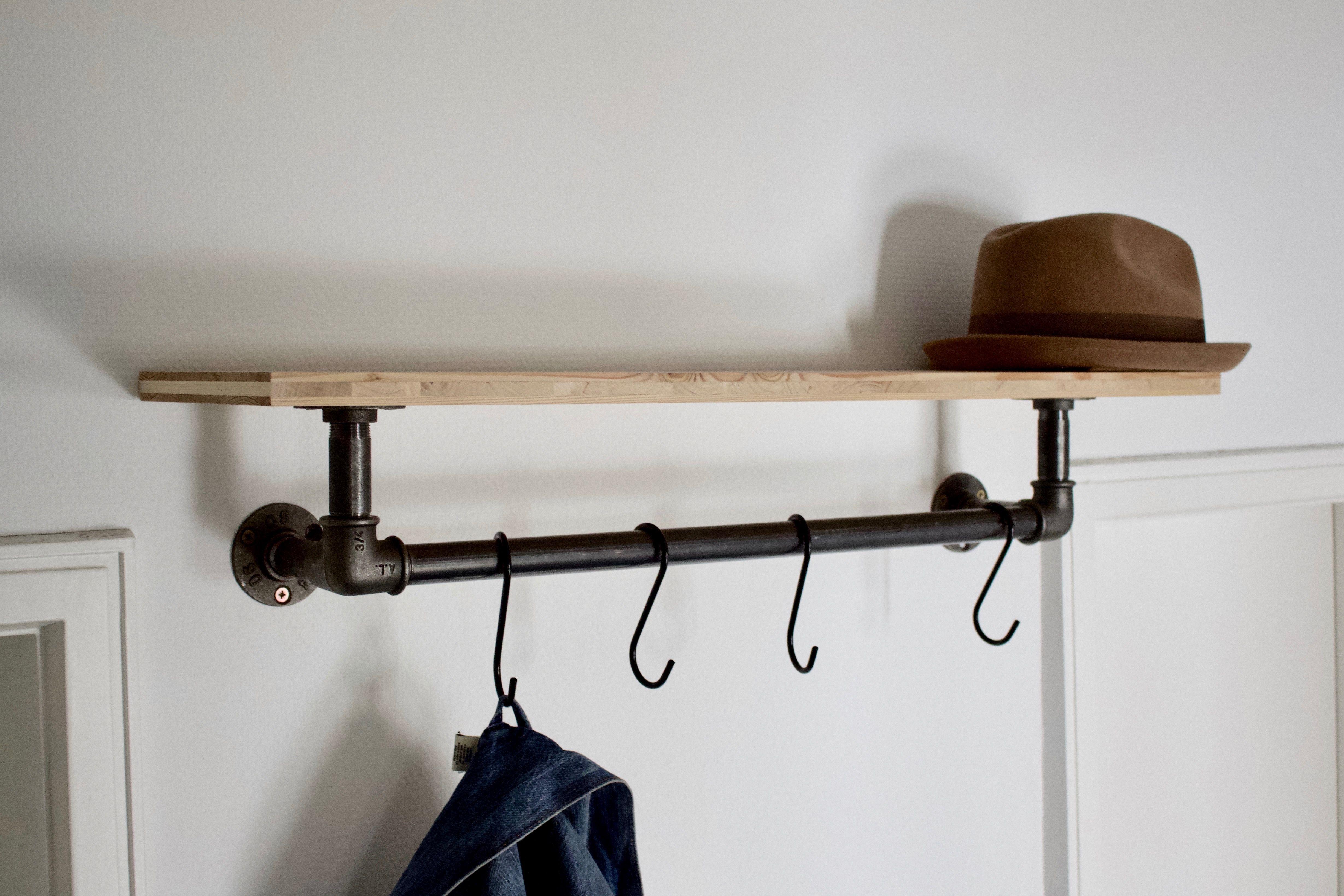 Großzügig Futter Küchenschränke Fotos - Küche Set Ideen ...