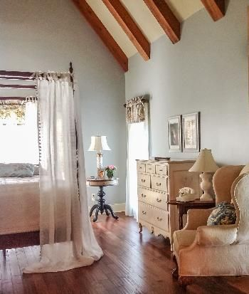 Sensible Hue Paint Color Sw 6198 By Sherwin Williams View Interior And Exterior Colors Palettes Get Design Inspiration For Painting