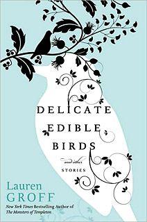 delicate edible birds - Google Search