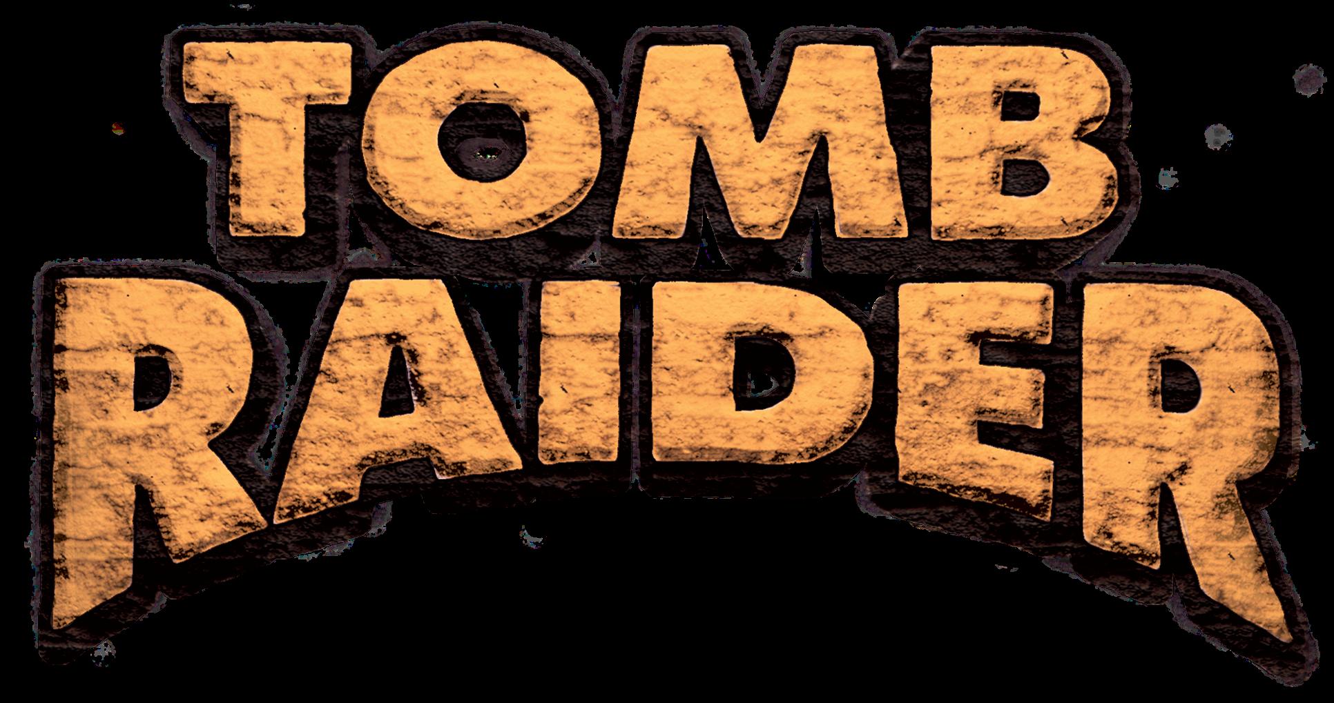 Tomb Raider Logo Google Search Tomb Raider Tomb Raider Video Game Tomb Raider Game