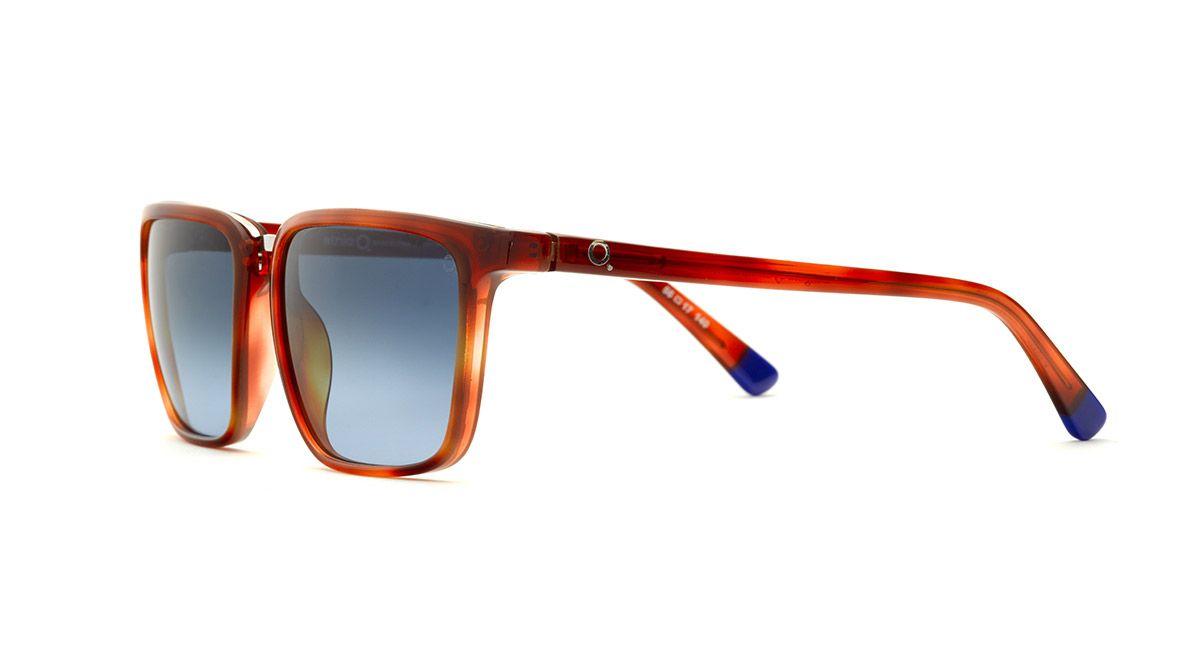ETNIA Barcelona  ARGENTERIA HVBL    Sunglasses   Pinterest   Man ... 5c59fb700b18