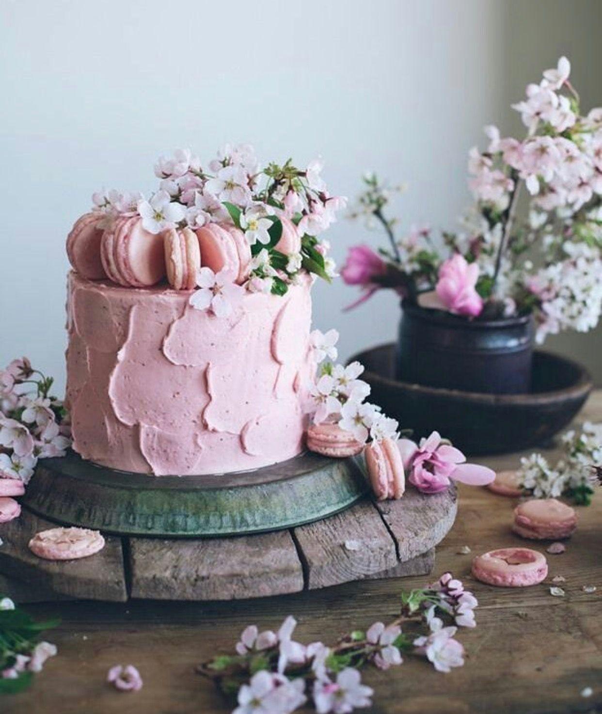 Pin by bubblegum pink on cake pinterest cake