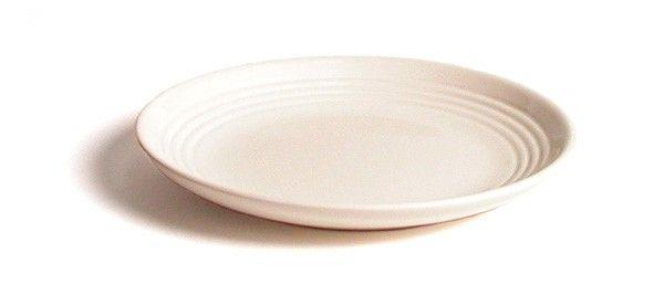 Dinner Plate Bauer Pottery Plates Dinner Plates