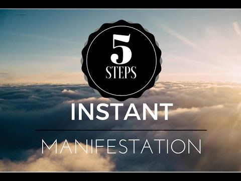 How to ATTRACT Miracles using the law of attraction (FULL AUDIO BOOK) - YouTube | Hay House ...