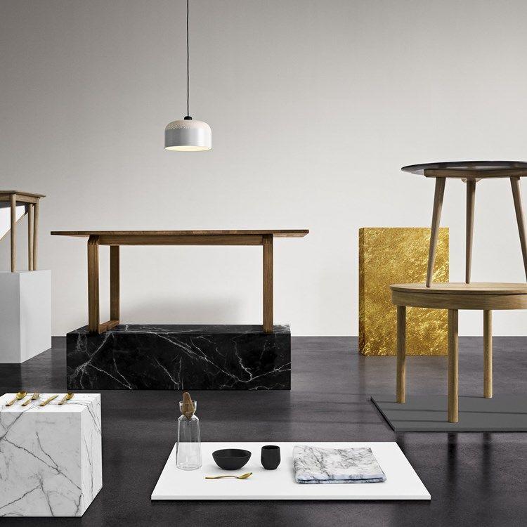 Designer Esszimmermöbel esszimmermöbel schaffen die richtige stimmung beim essen