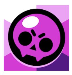 Mod App Panosundaki Pin