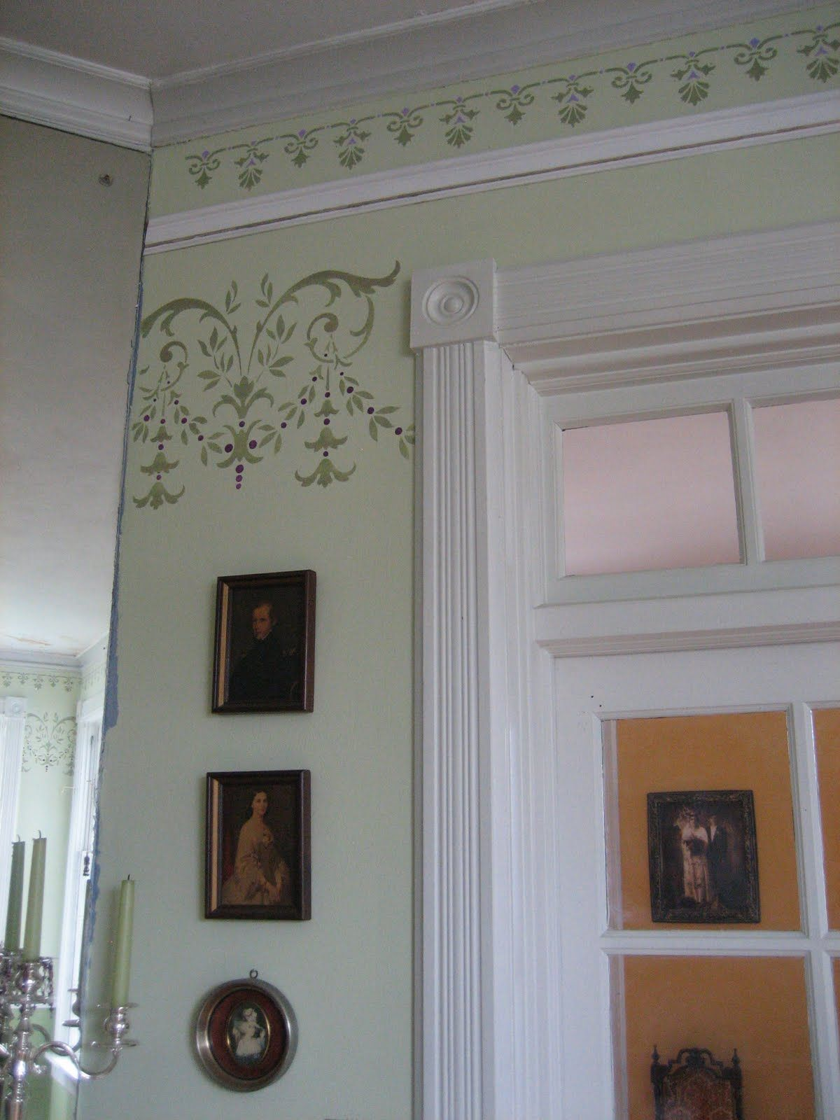 Doorway Trim Molding Craftsman Style Door Casing Ideas Google Search For The Home