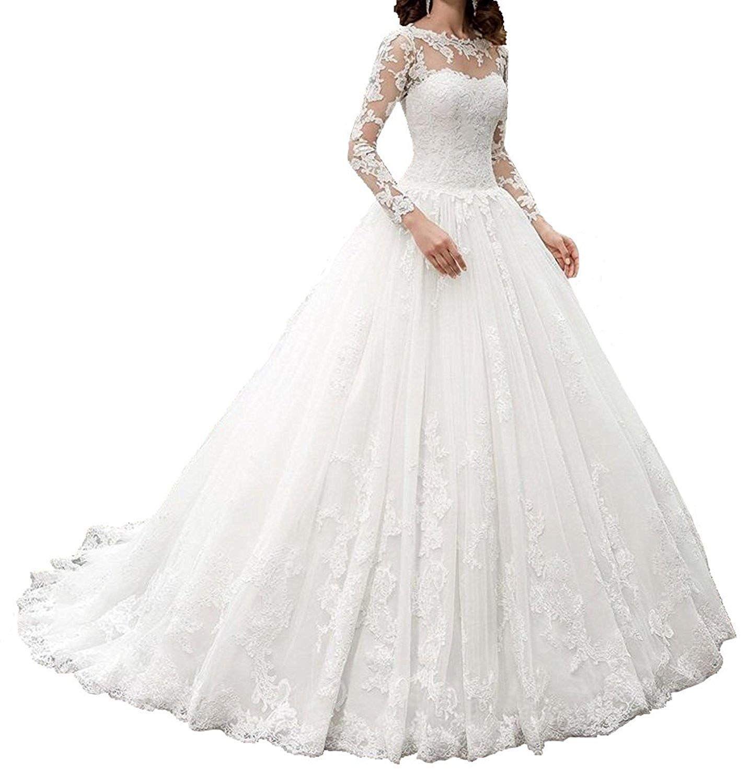 Hotgirls Tip Appl Techniques Long Wedding Dresses Bridal Wedding