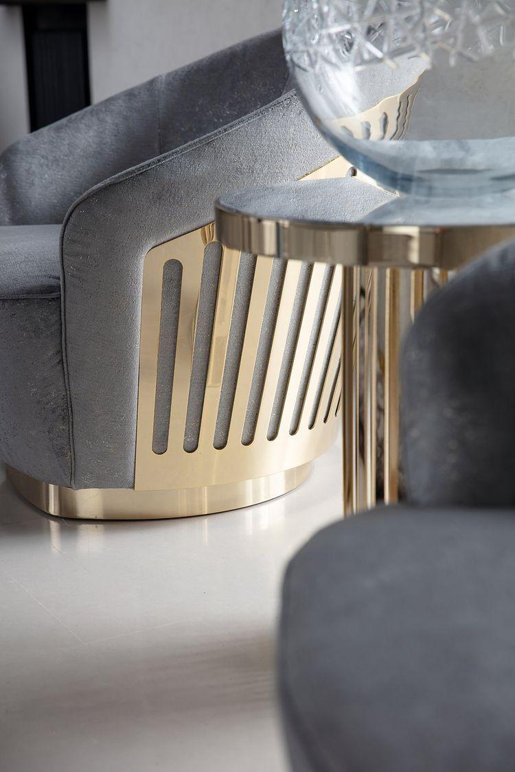 0533 334 67 82 Berjer Modelleri Berjer Koltuk Cesitleri In 2020 Occasional Chairs Metal Furniture Design Armchair Furniture