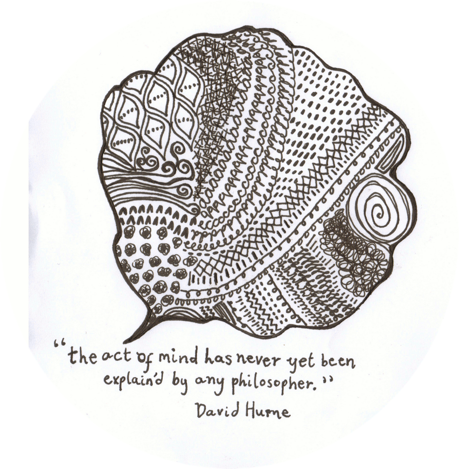 17 best images about hume david quotes quotes in 17 best images about hume david quotes quotes in the mind and poetry