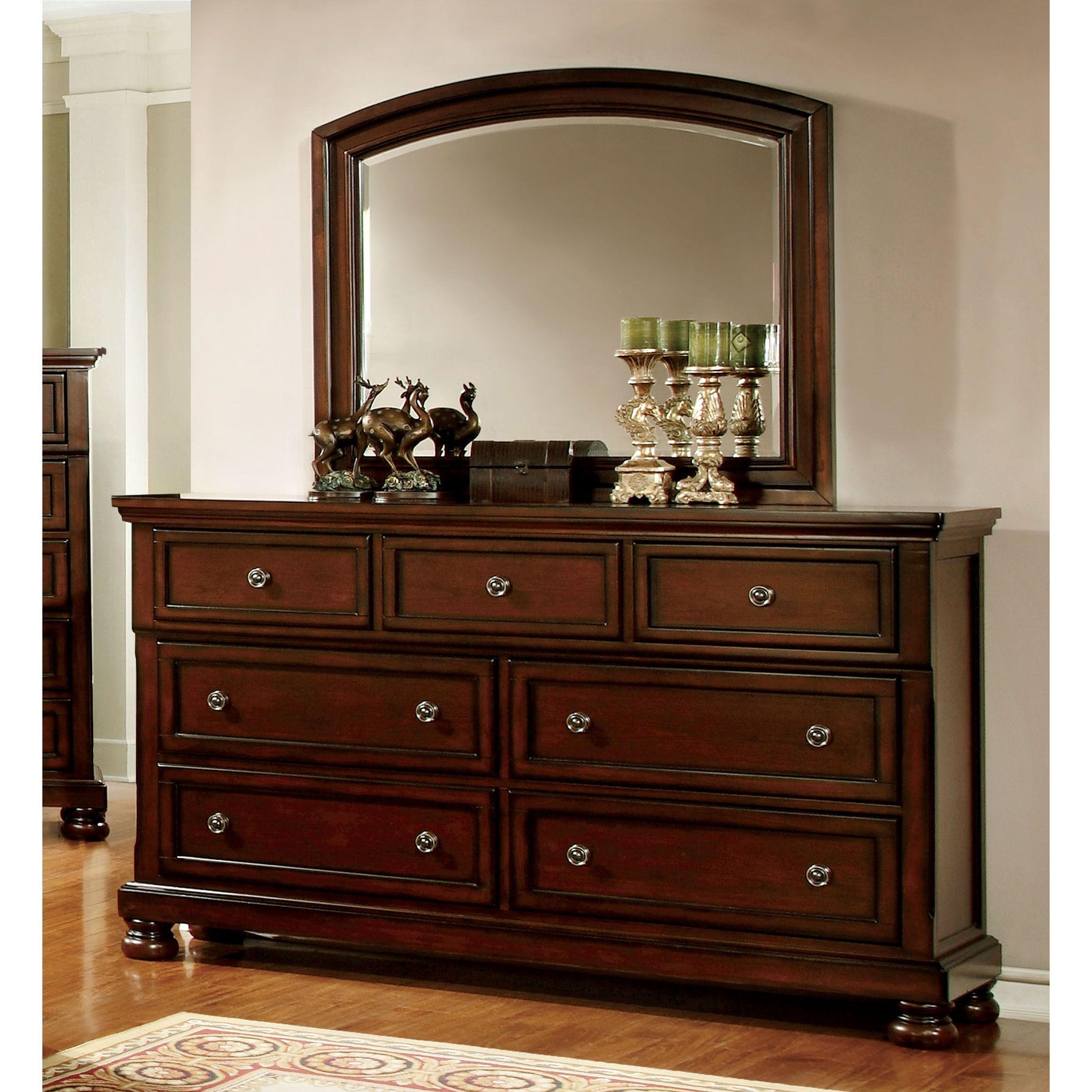 Metal Bedroom Furniture Home Goods Free Shipping On