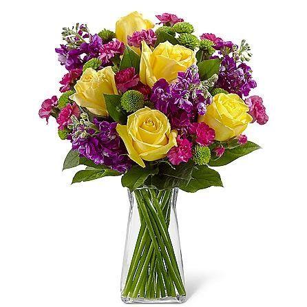 Introducing The English Garden Theshopstation Online Fresh Flowers Bouquet Wedding Flowers Birthday Ftd Flowers Fresh Flowers Arrangements Get Well Flowers
