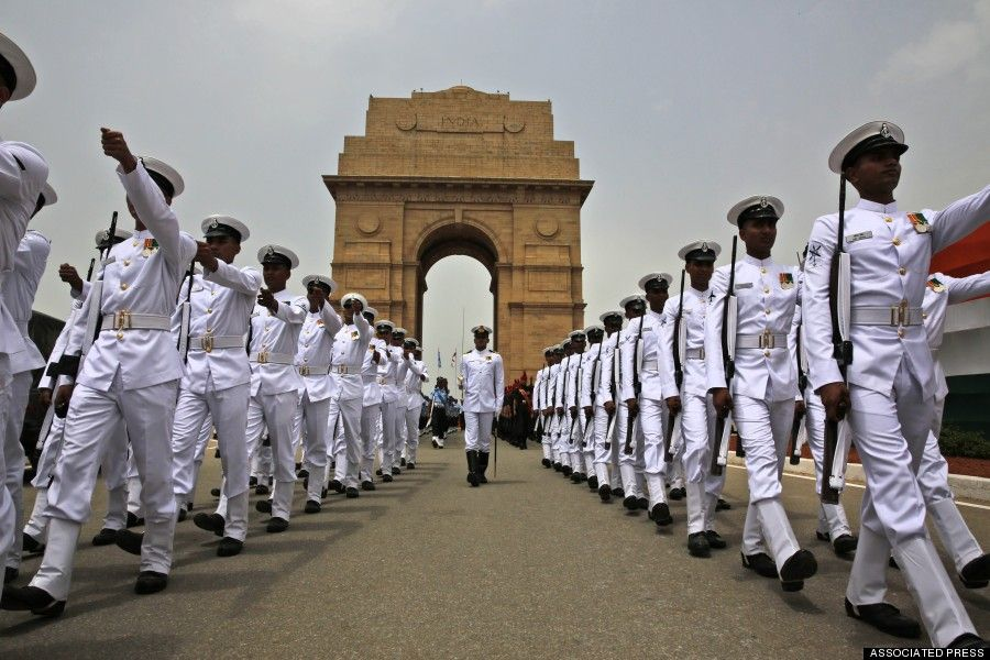 India Independence Day Navy Indian Navy Navy Day Merchant Navy