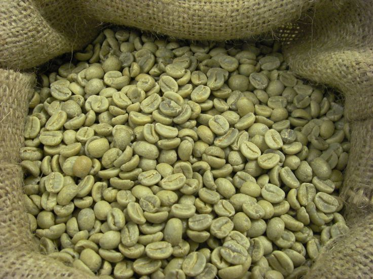 Greencoffeebeans For Roasting Coffee Beans Fresh Coffee Beans