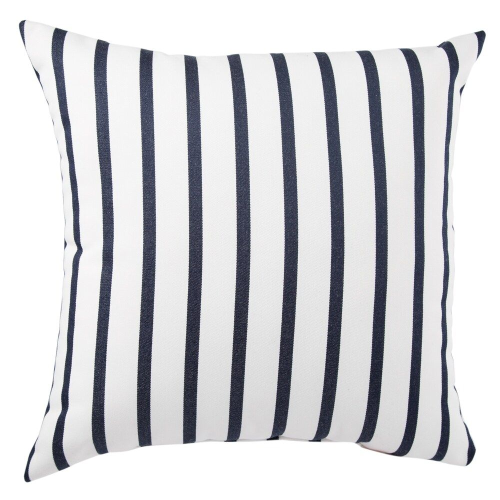 Overstock Com Online Shopping Bedding Furniture Electronics Jewelry Clothing More In 2020 Indoor Outdoor Pillows White Throw Pillows Outdoor Pillows