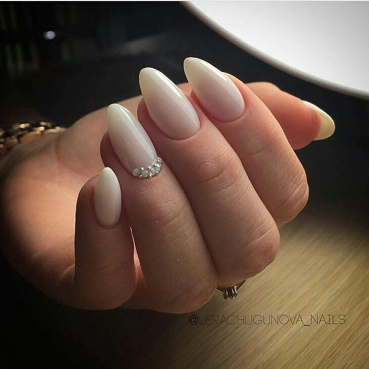 Discover ideas about Acrylic Nails c005a28a55