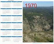1970 December Malayalam Calendar Yahoo Image Search Results