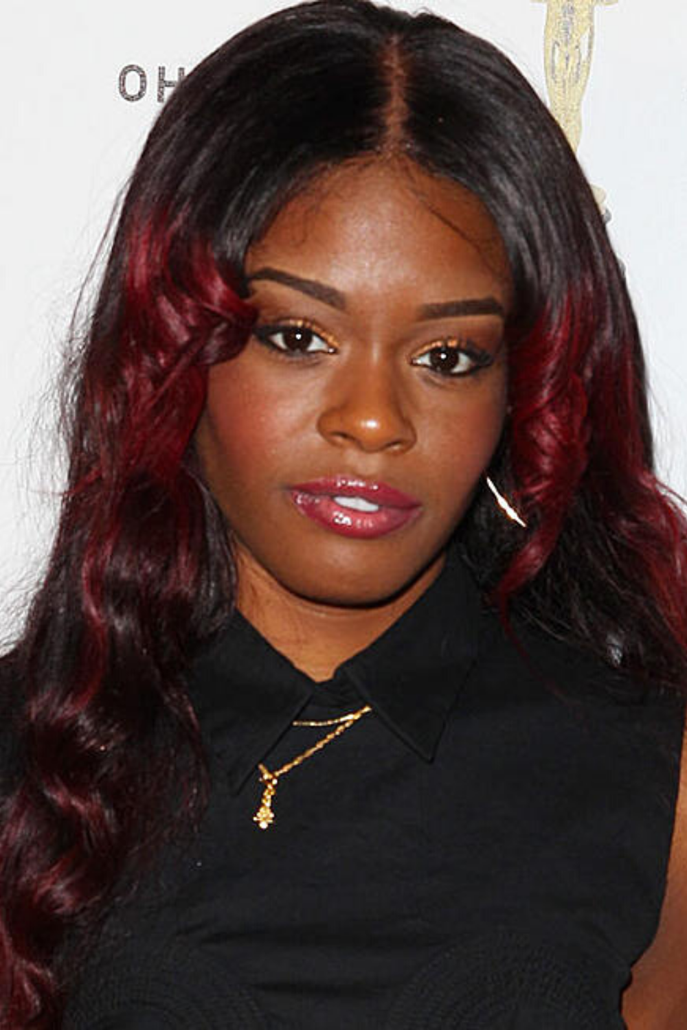 """In a series of videos posted to her Instagram account, rapper Azealia Banks admitted to practicing """"brujería"""" — the Spanish word for witchcraft. #lovewitch #witchcraft #wicca #paganism #witchyaesthetic #wiccan #wiccanspells #whichspellswork #magickspell #witchesspells #spirituality #paganismwomen #paganbeliefs #witchesspellsandpotions #paganspirituality"""