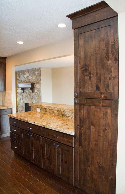 Midwest Cabinet Division A Kitchen Cabinet Home Decor Kitchen